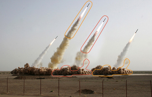Four Missiles Were Fake.jpg