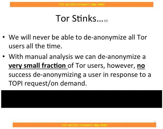 NSA - Tor Stinks.JPG