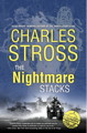 [Nightmare Stacks cover]