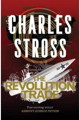 [The Revolution Trade UK cover]