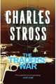 [The Traders War UK cover]