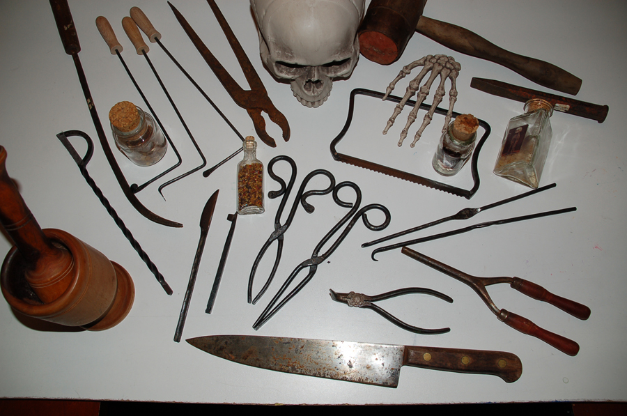 medieval surgical tools smaller.jpg