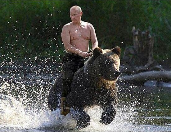 Vladimir-Putin-riding-a-bear.jpeg