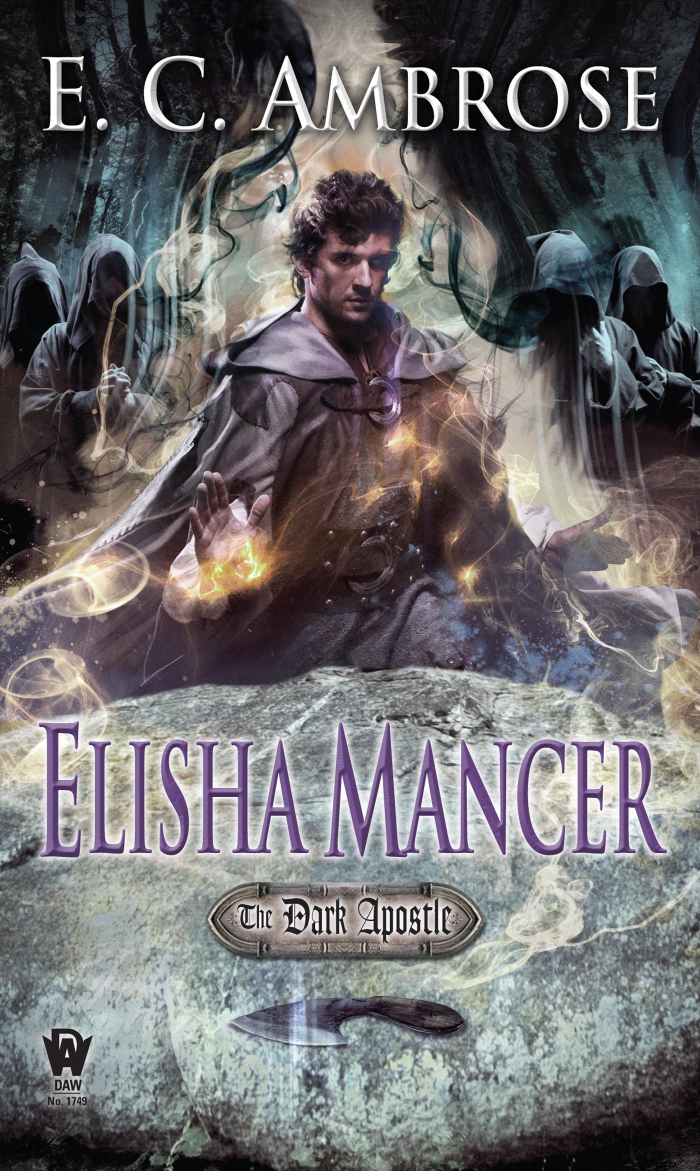Elisha Mancer front cover.jpg