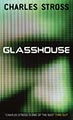 [Glasshouse UK cover]