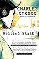 [Halting State US cover]