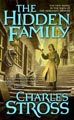 [The Hidden Family US cover]