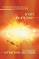 [Iron Sunrise US cover]