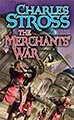[The Merchants' War US cover]
