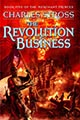[The Revolution Business US cover]