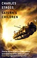 [Saturn's Children UK cover]