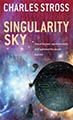 [Singularity Sky UK cover]