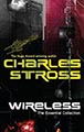 [Wireless UK cover]